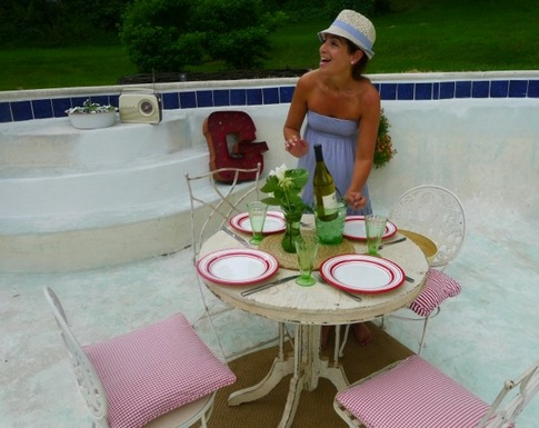 Hamptons: Throw a Really Unexpected Party
