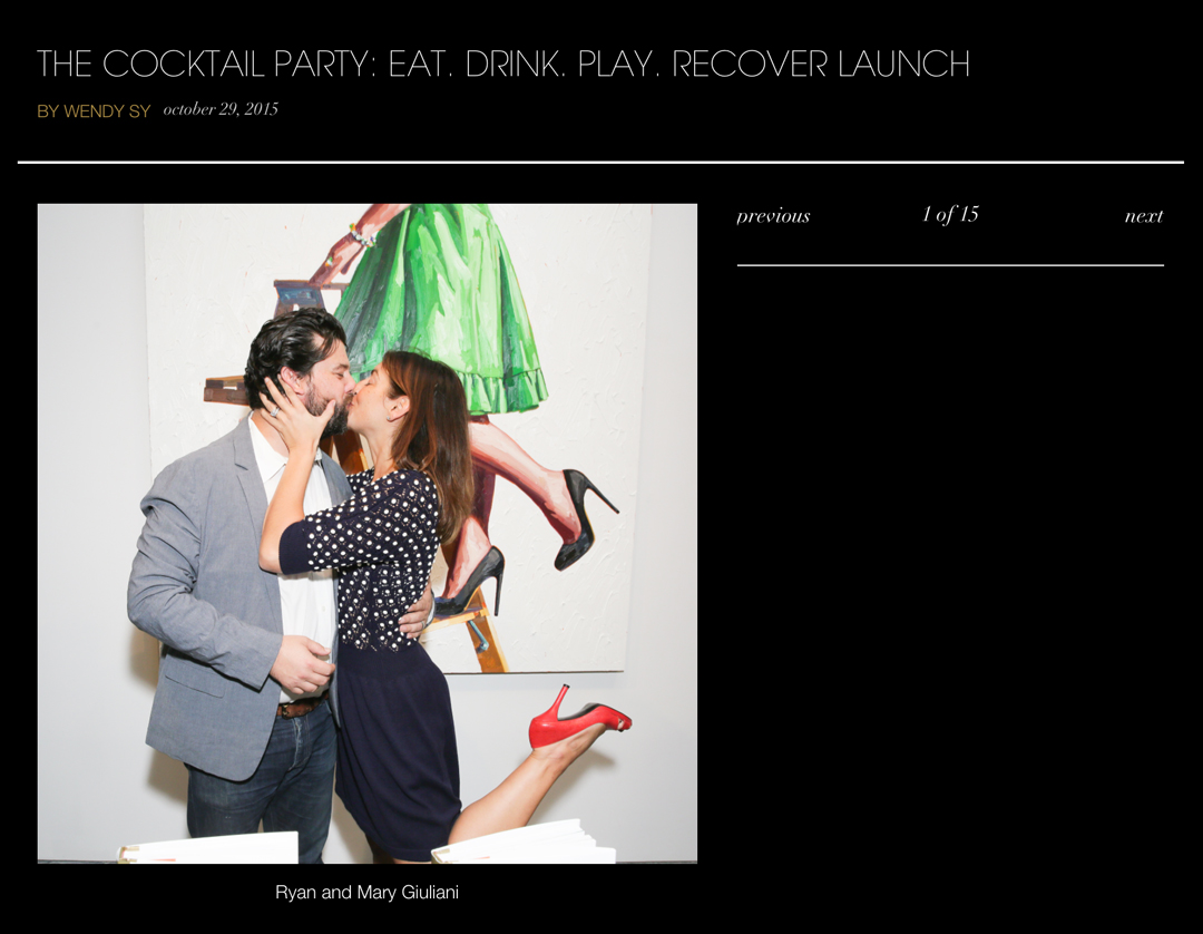 The-Cocktail-Party_-Eat.-Drink.-Play.-Recover-Launch---Avenue-Magazine